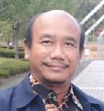 Dr. Iman Rusmana