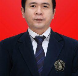 Ekwan Nofa Wiratno