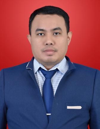 Syukria Ikhsan Zam