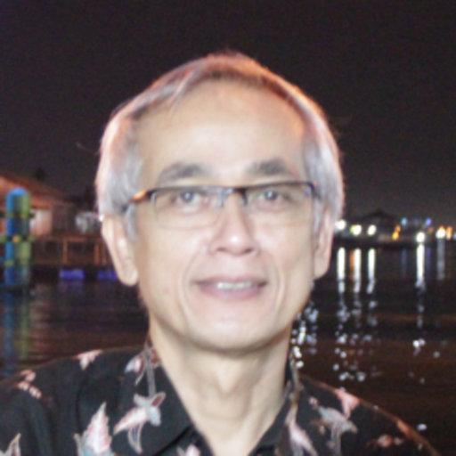 Dr. Siswa Setyahadi