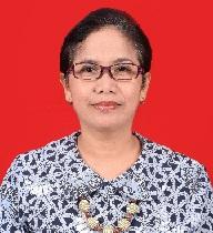 Dr. Atit Kanti, MSc.,