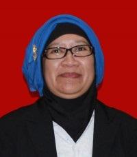 Dr. Puspita Lisdiyanti
