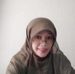 Fatimah Suwardjo