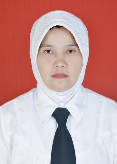 Juni Safitri Muljowati
