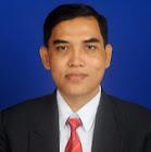 Dr. drh. Widodo Suwito, M.Si