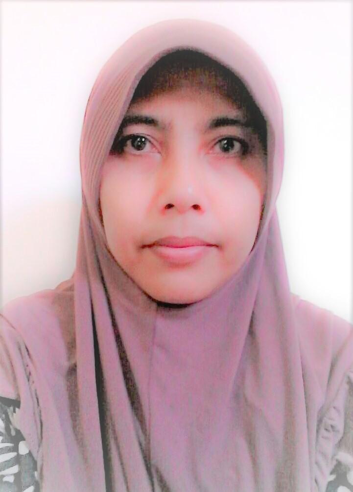 Dewi Syahidah, S.Pi., M.App.Sc., Ph.D.