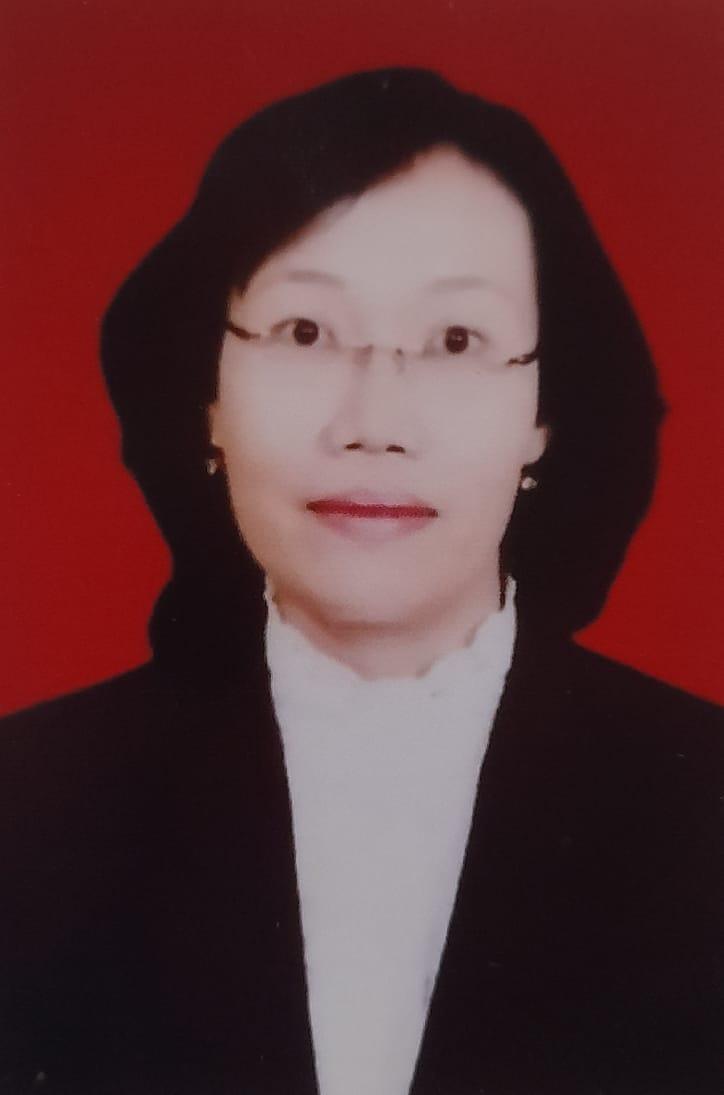 Liswara Neneng